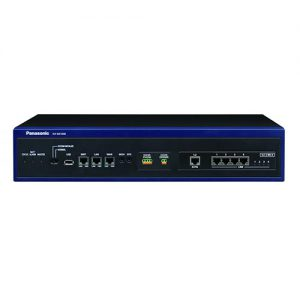 KX-NS1000